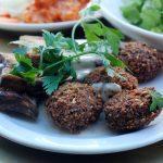 קסמים בצלחת או: איפה לאכול ארוחת צהריים בתל אביב