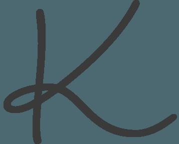 www.krutit.co.il