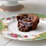עוגות נוטלה מ-3 מצרכים או: המתכון הגאוני ביקום!