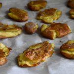 קווטץ' תפוחי אדמה