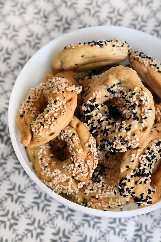 עוגיות בוכנוולד